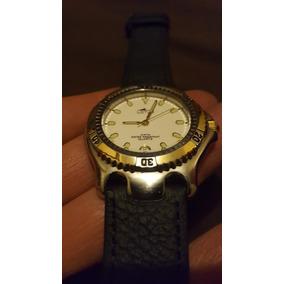Reloj Lotus De Hombre A Pilas