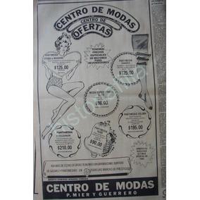 2048d53b1333f Tiendas De Sombreros Colombianos Centro De Monterrey en Mercado ...