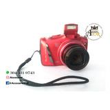 Camara Canon Sx150