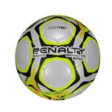 2116d5dcef Bola De Futebol Campo Penalty Microfibra - Esportes e Fitness no ...