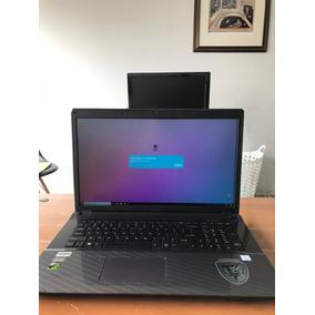 Notebook Avell Fullrange G175 Fire V3 16 Gb
