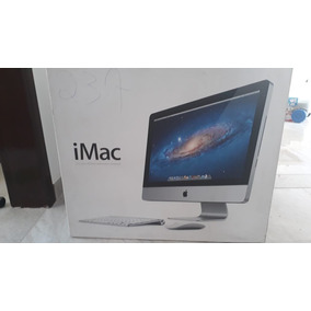 Apple Imac A1311