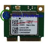 Lenovo C20-30 Qualcomm Bluetooth Drivers Download Free