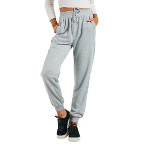 Yoga Mujeres S Gris Deporte  s Pantalones Pantalones Mujeres qzpxwaIgcc 169047fef84c