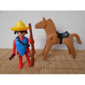 Rebelde Mexicano Boneca Roberta Bonecas E Acessorios - Brinquedos e ... 06ea482b7d0