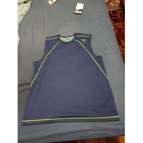 Camiseta Regata Puma Original - Camisetas Regatas para Masculino no ... d2cbcfc9d5de8