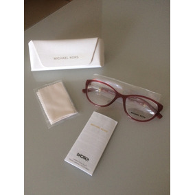 Oculos Michael Kors Mk Original Armacoes - Óculos no Mercado Livre ... 8e2948b608