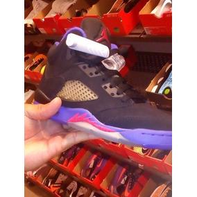 Sapatos Nike Jordan