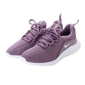 Tenis Nike Viale Gp Junior Ar1084 500