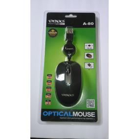 Mouse Optical Satellite 1200 Cpi