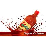 Salsas Mexicana: Valentina Etiqueta Amarilla