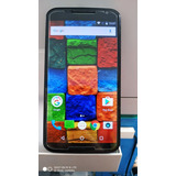 Motorola Moto X2 (leia A Descrição)