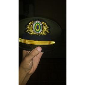 Dragonas De Oficial Do Exército - Acessórios da Moda no Mercado ... a51b45c44ed