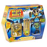 Ready 2 Robot Crea Robot Sorpresa (2333)