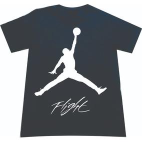 Camisetas Nike Para Mujer - Ropa y Accesorios en Mercado Libre Colombia 926825906217e
