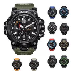 bf2e3c5b580b21 Relojes Caballeros - Reloj para Hombre en Mercado Libre México