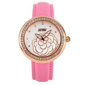 c586ce268f6 Sou Barato .com Relogio Masculino - Relógios De Pulso no Mercado ...