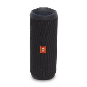 Caixa De Som Jbl Flip 4 Bluetooth Original Garantia 1 Ano