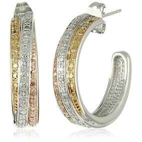4f5ff2ec6911 Oro Y Diamantes - Joyería Anillos Sin Piedras en Mercado Libre Chile