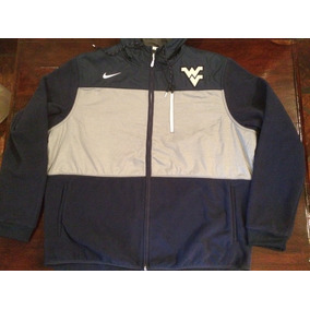 Campera Nike Champ Drive Av15 Therma Nfl 2xl - Original Usa 58396461d31