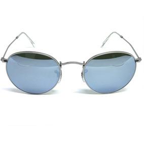 2ce2bbcab80b5 Óculos B L Rayban Caçador 30 Anos Ouro 24k Raridade Usa - Óculos De ...