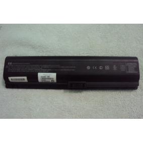 Bateria Para Laptop Compaq Presario F700