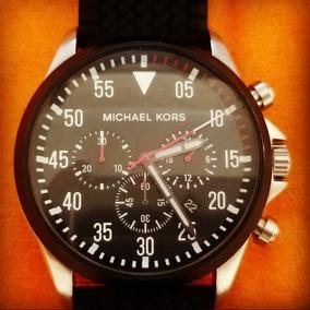 Relógio Masculino Michael Kors 8334