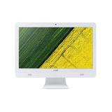 Aio Acer Ac20-720-cr11 Celeron /4/1tb/19