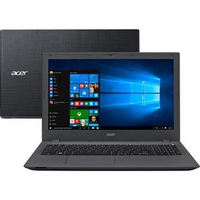Acer Aspire E5-573g | Geforce 920m | I5 5200 | 8gb Ram | 1tb