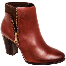 9e812f7009e Zapatos De Vestir Flexi 70303 Cafe Piel Caballero Flr Hombre ...