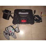 Nintendo 64 Expansion Pack