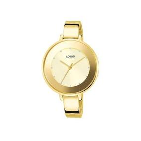 0b90a14fb7cc Reloj Lorus Vd53 X232 - Reloj para Mujer en Mercado Libre México