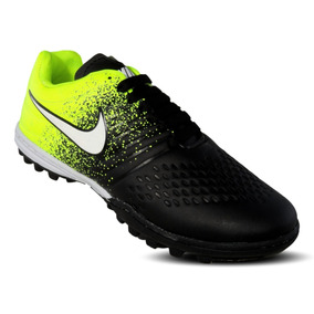 Naranja Tenis Nike Futbol Color Amarillo - Tacos y Tenis de Fútbol ... 67abbb1e06017