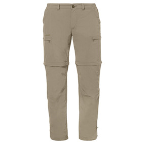 Pantalon Convertible Vaude Farley #38, Alemania Oferta Abril
