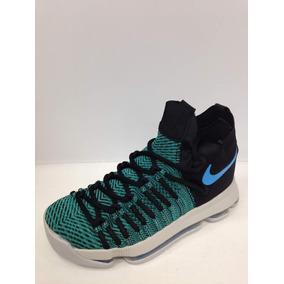 Bota Kd - Zapatos Nike de Hombre en Mercado Libre Venezuela 78662240a0ea8