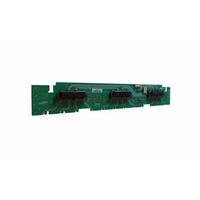 Placa Pci Inverter Tv 40 Samsung Ln40d550k7gxzd