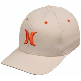 Gorra Hurley One And Colors 05v Flexfit
