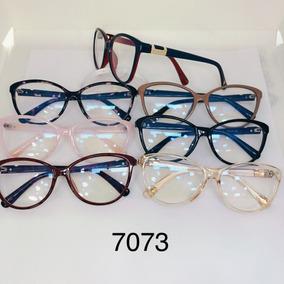 Armacao Arnette 7073 De Grau - Óculos no Mercado Livre Brasil 303763829d