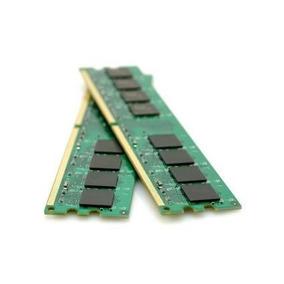 Memória Positivo Ddr3 4gb 1333 Mhz Pc 10600 Pc Intel / Amd