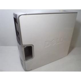 Computador Cpu Dell E520 - Pentium 4 2gb Ram 500 Hd