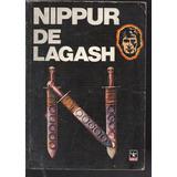 Nipur De Lagash Editorial Columba
