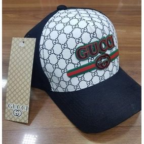 86642658ea858 Bone Gucci Barato - Bonés Gucci no Mercado Livre Brasil