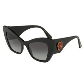 Oculos Dolce Gabbana Gatinho - Óculos no Mercado Livre Brasil 1f36ccd37e