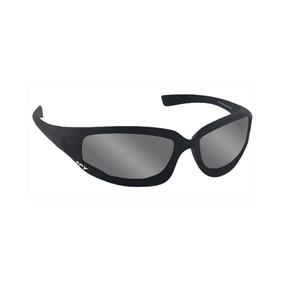 3103230b71163 Óculos De Sol Spy Original Hcn 50 Preto Hélio Castro Neves - Óculos ...