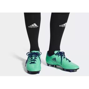 Chimpunes Nike Originales Y Baratos - Zapatillas Adidas en Mercado ... e0cfa0f27bdfd