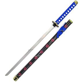 Espada Katana Samurai Meitou Shuusui 104cm Promoção