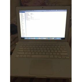 Macbook 13 2008