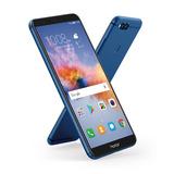 Huawei Honor 7x 32gb-3gb Dual-sim, Dual Camera