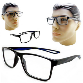 Oculos Femininos Modelo 2018 Armacoes - Óculos no Mercado Livre Brasil 76b725f82f