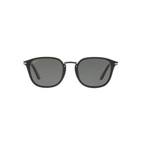 c1590998256fa Oculos Polarizado Triton - Beleza e Cuidado Pessoal no Mercado Livre ...